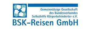 BSK-Reisen